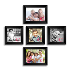 ecraftindia-memory-wall-collage-photo-frame-set-of-5-individual-photo-frames_1