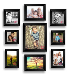 cpfs125-ecraftindia-memory-wall-collage-photo-frame-set-of-9-individual-photo-frames_1