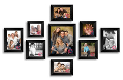 cpfs126-ecraftindia-memory-wall-collage-photo-frame-set-of-9-individual-photo-frames_1