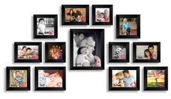 cpfs127-ecraftindia-memory-wall-collage-photo-frame-set-of-13-individual-photo-frames_1