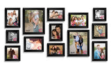 cpfs128-ecraftindia-memory-wall-collage-photo-frame-set-of-13-individual-photo-frames_1