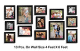 cpfs128-ecraftindia-memory-wall-collage-photo-frame-set-of-13-individual-photo-frames_4