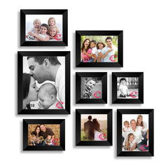 cpfs130-ecraftindia-memory-wall-collage-photo-frame-set-of-8-individual-photo-frames_1