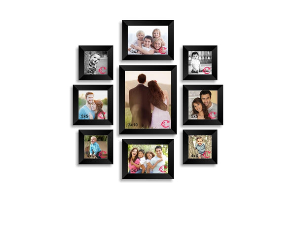 cpfs131-ecraftindia-memory-wall-collage-photo-frame-set-of-9-individual-photo-frames_1