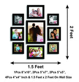 cpfs131-ecraftindia-memory-wall-collage-photo-frame-set-of-9-individual-photo-frames_3