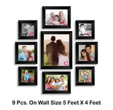 cpfs131-ecraftindia-memory-wall-collage-photo-frame-set-of-9-individual-photo-frames_4