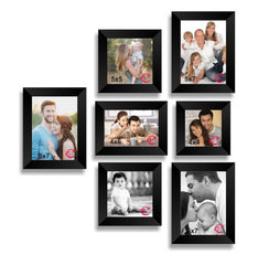 cpfs132-ecraftindia-memory-wall-collage-photo-frame-set-of-7-individual-photo-frames_1