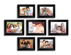 cpfs133-ecraftindia-memory-wall-collage-photo-frame-set-of-7-individual-photo-frames_1