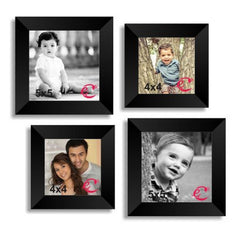 ecraftindia-memory-wall-collage-photo-frame-set-of-4-individual-photo-frames_1