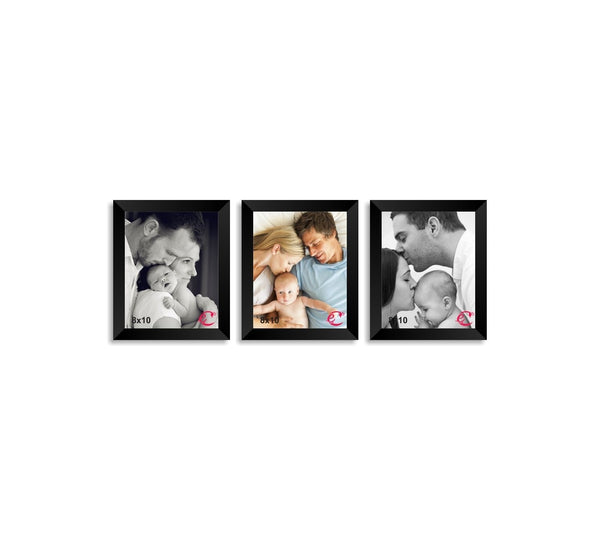ecraftindia-memory-wall-collage-photo-frame-set-of-3-individual-photo-frames_1