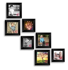 cpfs136-ecraftindia-memory-wall-collage-photo-frame-set-of-7-individual-photo-frames_1