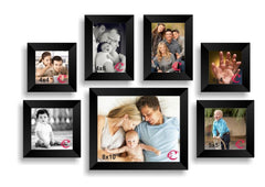 cpfs137-ecraftindia-memory-wall-collage-photo-frame-set-of-7-individual-photo-frames_1