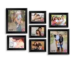 cpfs138-ecraftindia-memory-wall-collage-photo-frame-set-of-7-individual-photo-frames_1