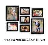 cpfs138-ecraftindia-memory-wall-collage-photo-frame-set-of-7-individual-photo-frames_4