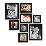 ecraftindia-memory-wall-collage-photo-frame-set-of-8-individual-photo-frames_1