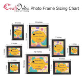 ecraftindia-memory-wall-collage-photo-frame-set-of-12-individual-photo-frames_5