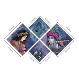 cpgkb4101-ecraftindia-set-of-4-radha-krishna-premium-canvas-painting_3