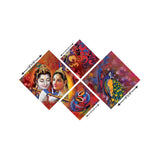 cpgkb49090-ecraftindia-set-of-4-radha-krishna-premium-canvas-painting_3