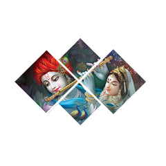 cpgkb49105-ecraftindia-set-of-4-radha-krishna-premium-canvas-painting_1