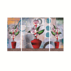 cpgkb69127-ecraftindia-set-of-3-botanical-theme-premium-canvas-painting_1