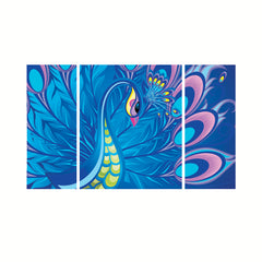 cpgkb69129-ecraftindia-set-of-3-peacock-theme-premium-canvas-painting_1