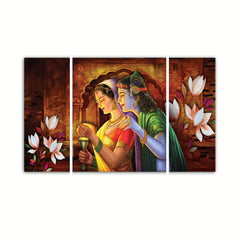 cpgkb69654-ecraftindia-set-of-3-radha-krishna-premium-canvas-painting_1