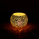 ecraftindia-mosiac-glass-decorative-tea-light-holder/diya-_2