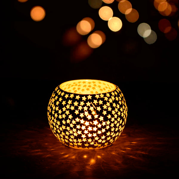 ecraftindia-mosiac-glass-decorative-tea-light-holder/diya-_1
