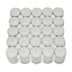 ecraftindia-set-of-50-unscented-tea-light-candles_1