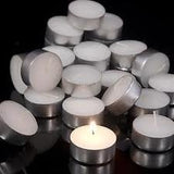 ecraftindia-set-of-50-unscented-tea-light-candles_3