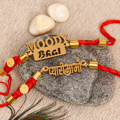 d709_d706-ecraftindia-pack-of-2-rakhis_1