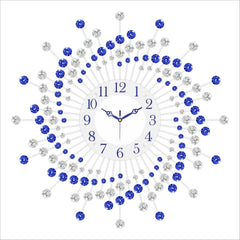 dwcg114a-ecraftindia-premium-diamond-series-analog-wall-clock_1