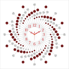 dwcg114b-ecraftindia-premium-diamond-series-analog-wall-clock_1