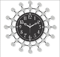 dwcg308-ecraftindia-premium-diamond-series-analog-wall-clock_1