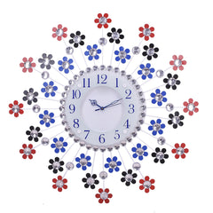 dwcvic111sweepblue-ecraftindia-premium-diamond-series-analog-wall-clock_1