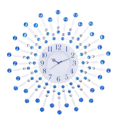 dwcvic117sweepblue-ecraftindia-premium-diamond-series-analog-wall-clock_1