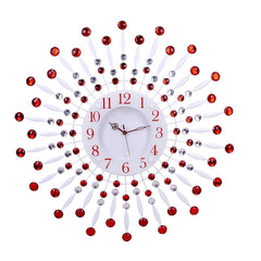dwcvic117sweeprd-ecraftindia-premium-diamond-series-analog-wall-clock_1