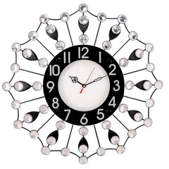 dwcvic204bl-ecraftindia-premium-diamond-series-analog-wall-clock_1