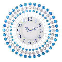 dwcvic210blue-ecraftindia-premium-diamond-series-analog-wall-clock_1