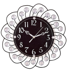 dwcvic302br-ecraftindia-premium-diamond-series-analog-wall-clock_1