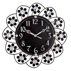 dwcvic306bl-ecraftindia-premium-diamond-series-analog-wall-clock_1