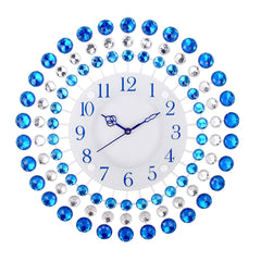 dwcvic310sweepblue-ecraftindia-premium-diamond-series-analog-wall-clock_1