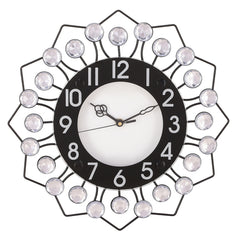 dwcvic401bl-ecraftindia-premium-diamond-series-analog-wall-clock_1