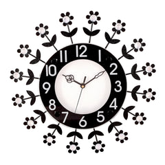 ecraftindia-premium-diamond-series-analog-wall-clock_1
