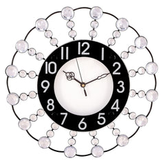 dwcvic405bl-ecraftindia-premium-diamond-series-analog-wall-clock_1