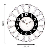 dwcvic405bl-ecraftindia-premium-diamond-series-analog-wall-clock_2
