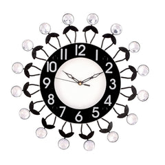 dwcvic409bl-ecraftindia-premium-diamond-series-analog-wall-clock_1
