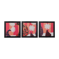 ecraftindia-set-of-3-abstract-pots-satin-matt-texture-uv-art-painting_1