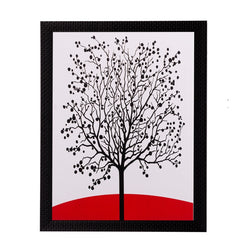 ecraftindia-abstract-black-tree-matt-textured-uv-art-painting_1