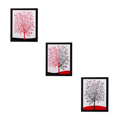 fpgk1149_1150_1148-ecraftindia-set-of-3-abstract-tree-matt-textured-uv-art-painting_1